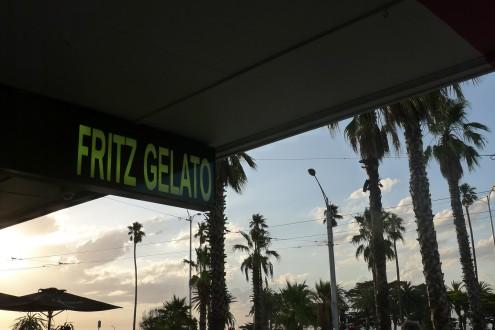fritz_gelato