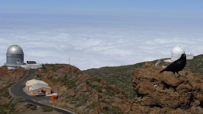 überdenwolken